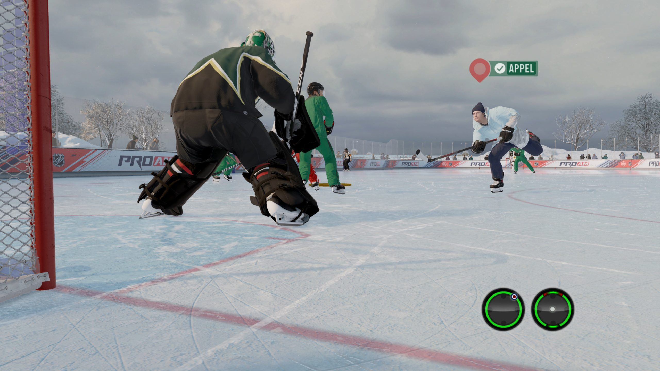 NHL-21-Gameplay-Pro-Am