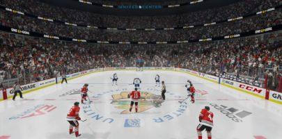 NHL-21-Match-NHL-Deviens-Pro
