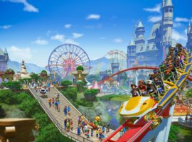 Planet-Coaster-Oswalds-Magnificent-Machine-Cover-MS