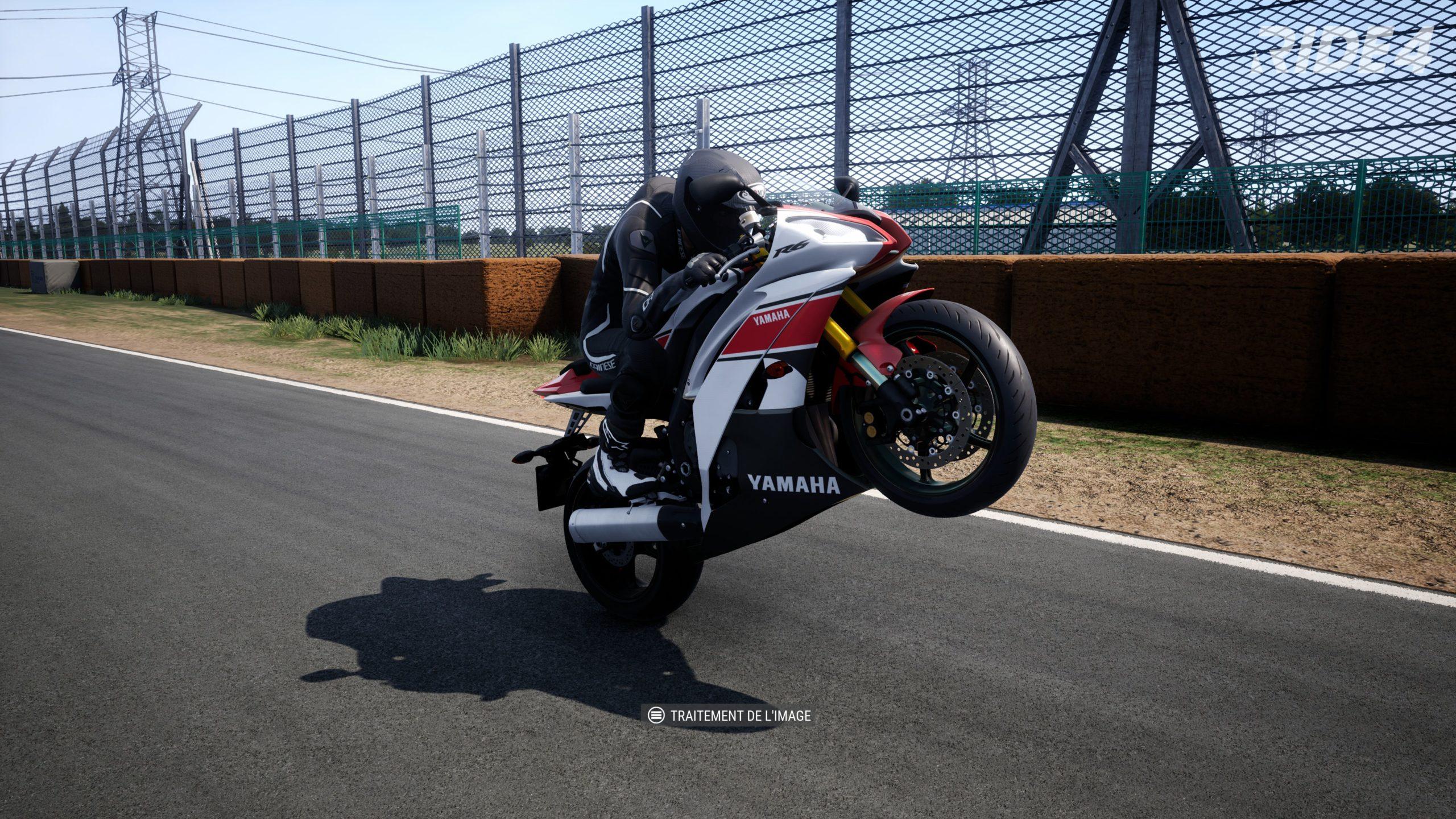 RIDE-4-Course-Tsukuba-Circuit-Roue-Arrière