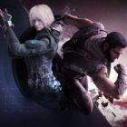 Xbox Game Pass : Rainbow Six Siege arrivera le 22 octobre !