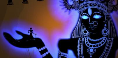Test – Raji : An Ancient Epic, voyage au cœur de la mythologie indienne