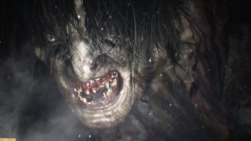 Resident-Evil-Village-Creature