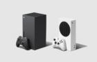 Xbox-series