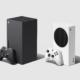 Comment récupérer vos Xbox Series X|S lors du confinement