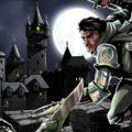 Swordbreaker-The-Game-Cover-MS