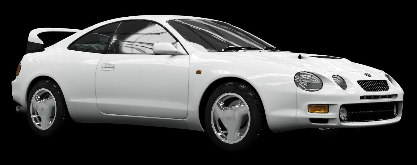 Forza-Horizon-4-Toyota-Celica-GT-Four-ST205-3