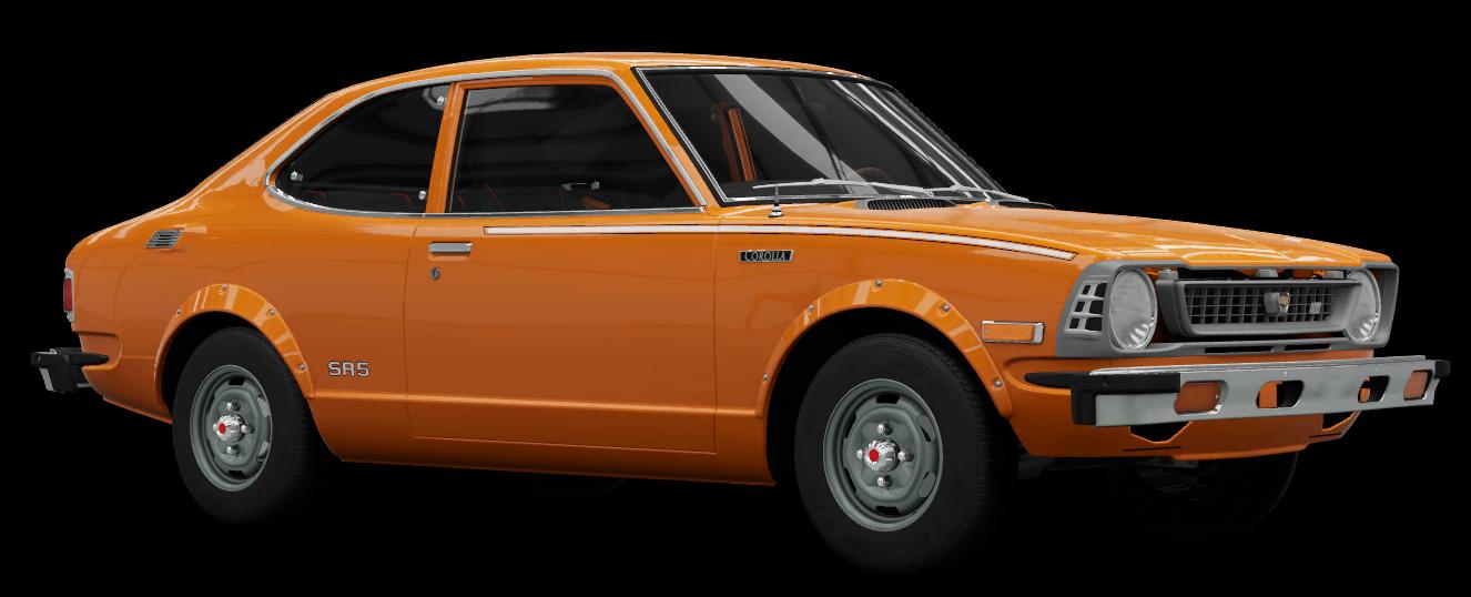 Forza-Horizon-4-Toyota-Corolla-SR5-2
