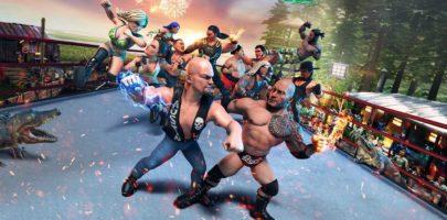 WWE-2K-Battlegrounds-Cover-MS