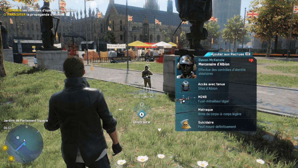 Watch_Dogs_Legion_Analyse