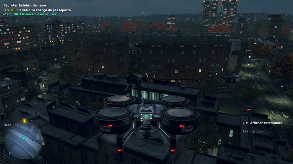 Watch_Dogs_Legion_Drone