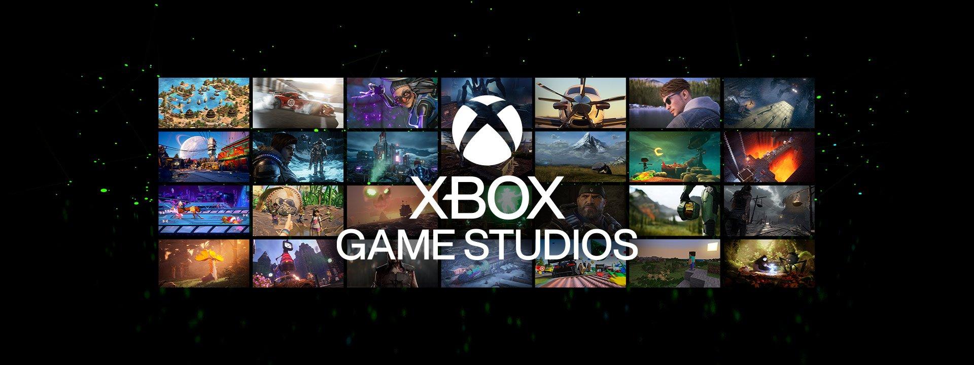 Xbox-Game-Studios-logo