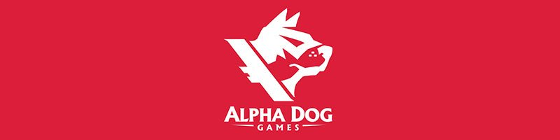 XboxGameStudios-Alpha-Dog-Games