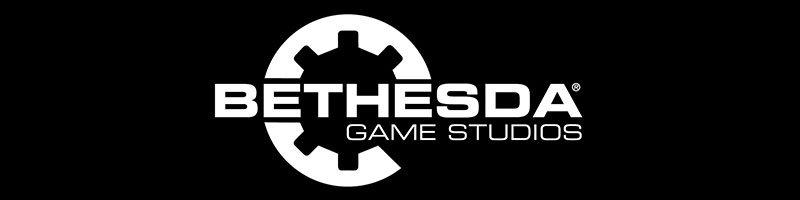 XboxGameStudios-Bethesda-Game-Studios