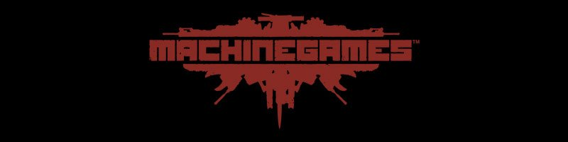 XboxGameStudios-MachineGames