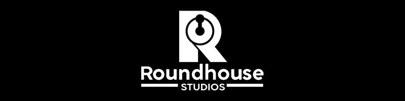XboxGameStudios-roundhouse-studios