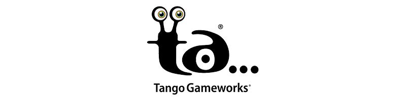 XboxGameStudios-tango-gamerworks