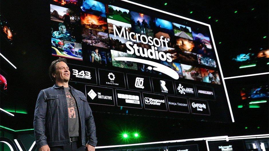 Xbox_E32018_Microsoft_Studios