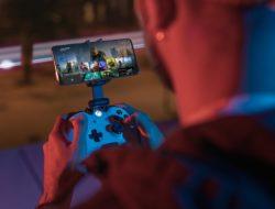 La nouvelle application Xbox permet de streamer votre Xbox One sur Android et iPhone