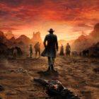 Desperados III : Le nouveau DLC déjà disponible