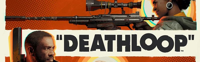 deathloop-banniere