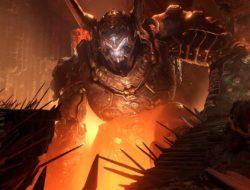 Doom Eternal : le premier DLC est disponible