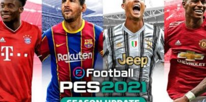 eFootball-PES-2021-Cover