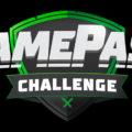 Le Game Pass Challenge revient pour une deuxième édition