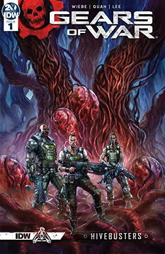 hivebusters-gears-comics