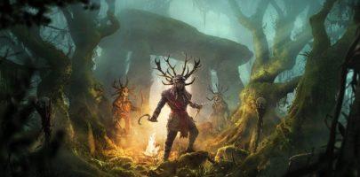 assassin's-creed-valhalla-la-colère-des-druides