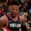 NBA 2K21 montre du gameplay next-gen et c'est impressionnant !