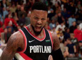 Test – NBA 2K21, un lifting next gen convaincant