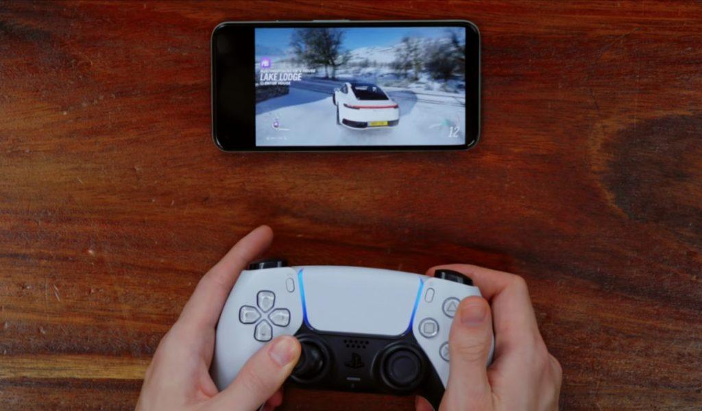 xCloud-DualSense-PS5