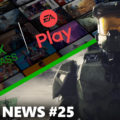 xbox-news-25-miniature