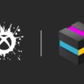 xboxsquad_x_downgrade-smol