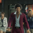Un nouveau trailer next-gen sur Xbox Series X pour Yakuza : Like a Dragon
