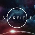 Starfield-logo-cover