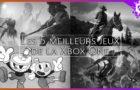 5-meilleurs-jeux-xboxone