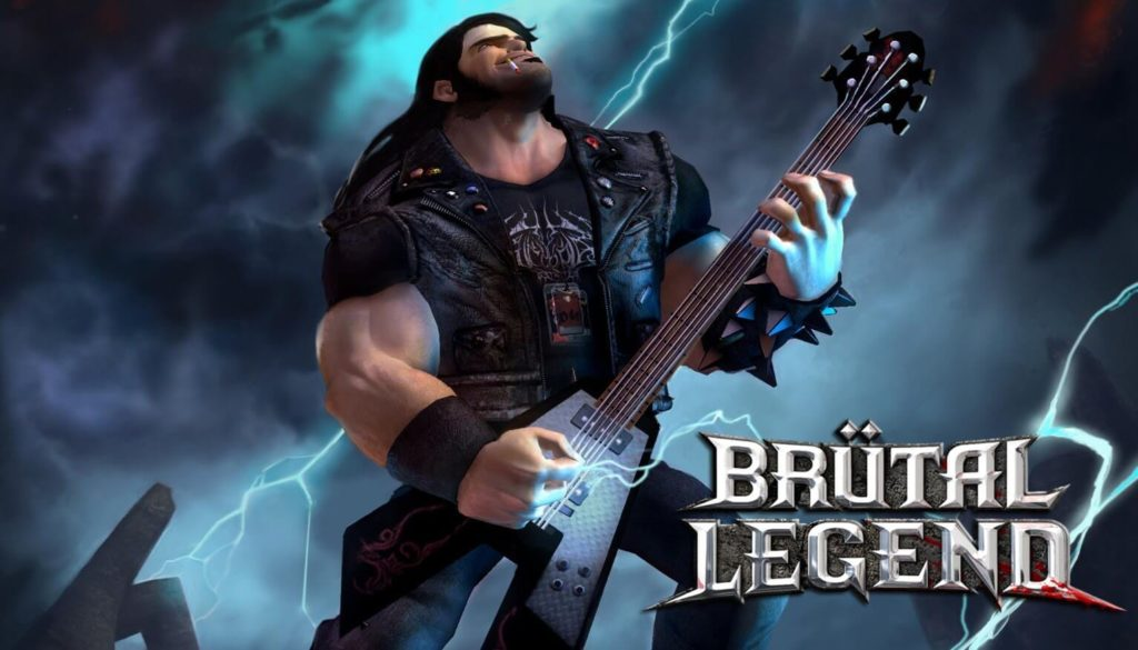 Brutal-Legend-Art
