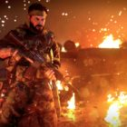 Call-of-Duty-Black-Ops-Cold-War-Burn
