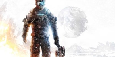 Dead-Space-3-Cover-MS