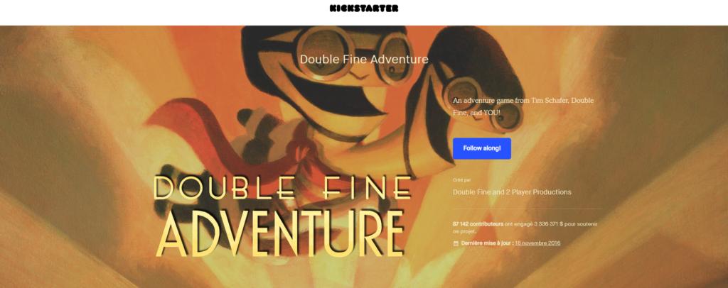 Double_Adventure_Kickstarter