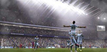 Fifa-15-Cover-MS