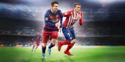 Fifa-16-Cover-MS