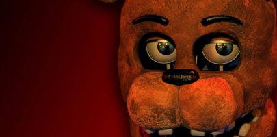 Five_Nights_at_Freddy_s_2