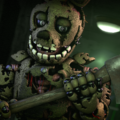 Five_Nights_at_Freddy_s_3