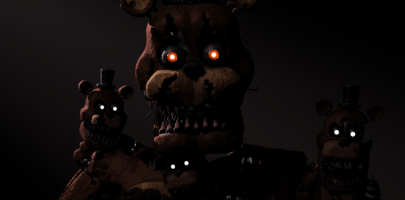Five_Nights_at_Freddy_s_4