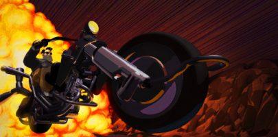 Full-Throttle-Remastered-Cover-MS