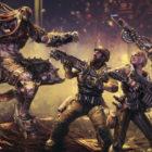 Gears 5 s'offre 3h de campagne supplémentaires