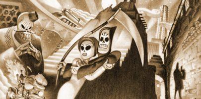 Grim-Fandango-Remastered-Cover-MS